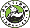 Hastings Community